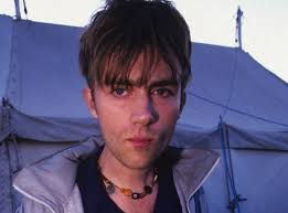 brit pop hair style the britpop barnet hair there and everywhere the best