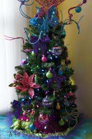 decorating christmas kids decor inspiration that look spectacular