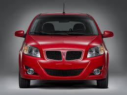 2009 pontiac g3 conceptcarz com