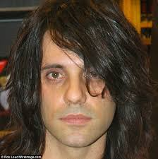 criss angel is nearly unrecognizable in new cleaned up look