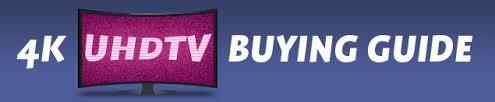 black friday hitchai tv target black friday 2016 4k uhdtv buying guide black friday shopping