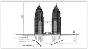 petronas twin towers floor plan u2013 meze blog