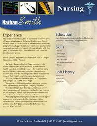 modern resume exles for nurses free resume templates download microsoft word resumes sles