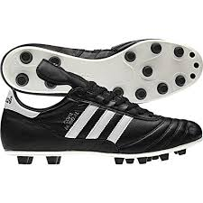buy football boots dubai adidas copa mundial football boots size 6 5 misc in the uae