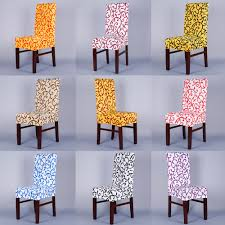Office Chair Slipcover Pattern Beautiful Office Chair Slipcover Style Modern Office Chair