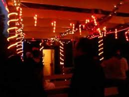 sunol train of lights train of lights fremont to sunol youtube