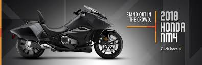 2006 honda cbr 600 for sale honda motorcycles parts service dreyer honda indianapolis in
