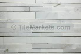 tiles backsplash metallic tiles backsplash when to replace