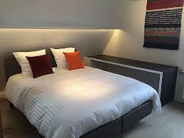 booking com chambre d hotes chambre chambre d hote bruges belgique high resolution