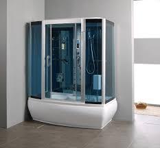 ap9007 steam shower bath 1700mm x 900mm