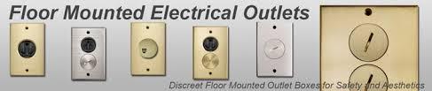 rubbed bronze floor box outlet carpet vidalondon
