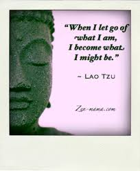 quotes from letting ana go fintness wellness kiva restorative yoga clipart therapeutics a