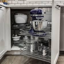 kitchen cabinet storage accessories accessories superior cabinets