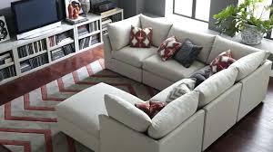 Modular Sectional Sofa Pieces 5 Piece Modular Sectional Sofa Costco Ashley Furniture Poundex