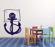 Pirate Bathroom Decor by Popular Skull Bathroom Decor Buy Cheap Skull Bathroom Decor Lots