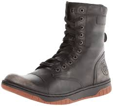the bay s boots sale diesel fuel prices in diesel mens the bays s shoes