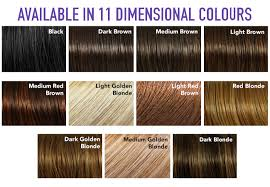 as seen on tv hair extensions secret extensions global shop direct as seen on tv