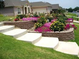 front yard landscaping ideas diy garden simple landscaping ideas