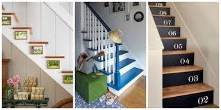 Decor Home Ideas 11 Vibrant Ideas fitcrushnyc