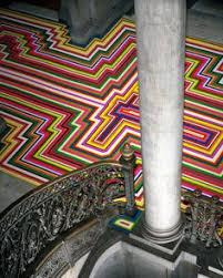 jimlambie floor coverings jim lambie electric walkways
