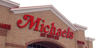 how to save money at michaels michaels coupons