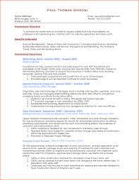6 wells fargo job budget template letter