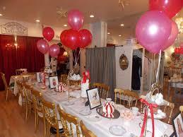 248 best kids u0027 birthday party ideas images on pinterest birthday