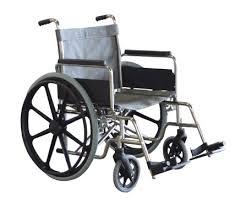 Motorized Pool Chair Aqua Creek Pool Access Chairs Stainless Folding 20