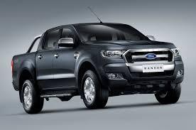 nissan titan australia price first drive 2016 nissan titan xd sema 2015 every hall every