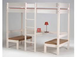 chambre lit mezzanine chambre ado lit mezzanine beautiful lit mezzanine ado luxury