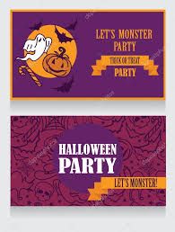 template for halloween virtren com