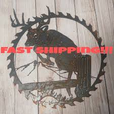 100 deer hunting home decor best 25 taxidermy decor ideas