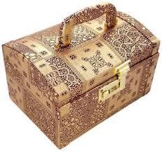 Vanity Makeup Box Vanity Boxes Store Online Buy Vanity Boxes Products Online