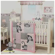 Elegant Crib Bedding Best Of Perfect Baby Boy Nursery Bedding Curlybirds Com