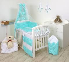 Junior Cot Bed Duvet Set Nursery Bedding Sets Nursery Bedding Baby