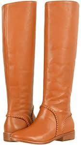 ugg boots womens heels ugg boots stacked heel shipped free at zappos