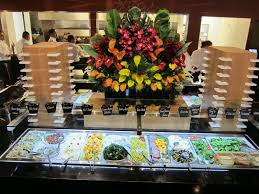 How Much Is Wood Grill Buffet by Rodizio Grill Irving Brazilian Steakhouse In Irving