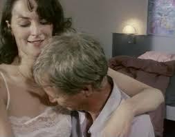 mutter nackt|Meine Mutter - Die besten gratis-sex-Bilder über Nackte Frauen