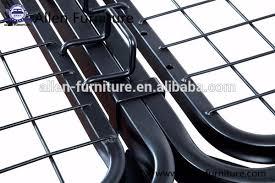 Split Bed Frame 2016 New Design Metal Mesh Adjustable Electric Bed Frame With