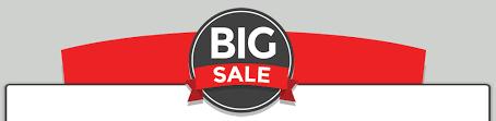 free big sale ebay template free big sale auction template free