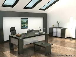 office furniture ideas office furniture trends office furniture ideas decorating with