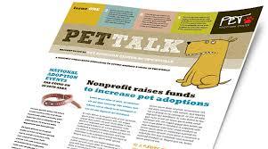 pets u0026 animals brochures u0026 flyers templates word u0026 publisher