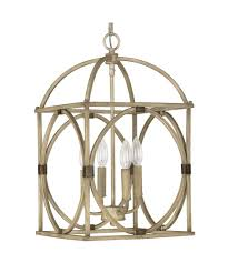 capital lighting 4521 12 inch wide foyer pendant capitol