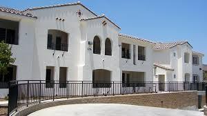 la misión village u2013 national core
