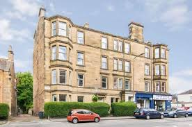 3 Bedroom Flats For Sale In Edinburgh 3 Bedroom Flat For Sale In 2f1 85 Polwarth Gardens Polwarth