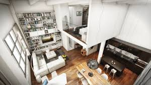 duplex penthouse archives homedsgn