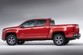 used 2015 chevrolet colorado for sale pricing u0026 features edmunds