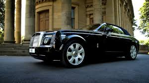 roll royce phantom white rolls royce phantom white 6923773