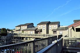 condos for sale at dunes pointe myrtle beach