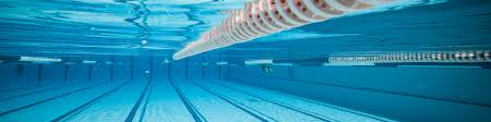 swimming pools cornwall sir ben ainslie sports centre cornwall